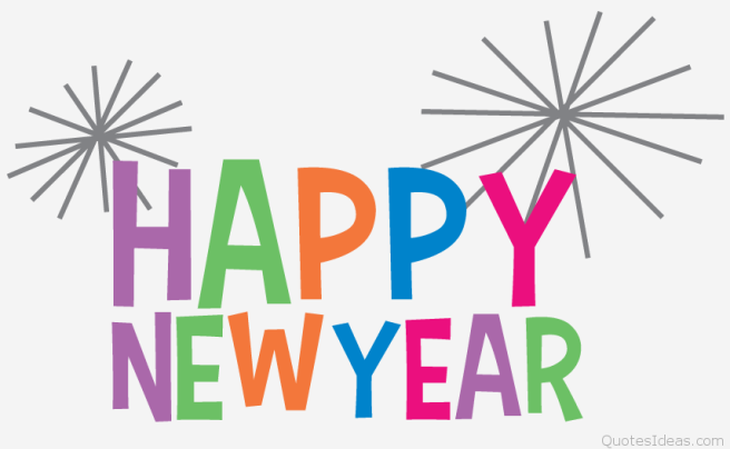 happy-new-year-2016-clipart2